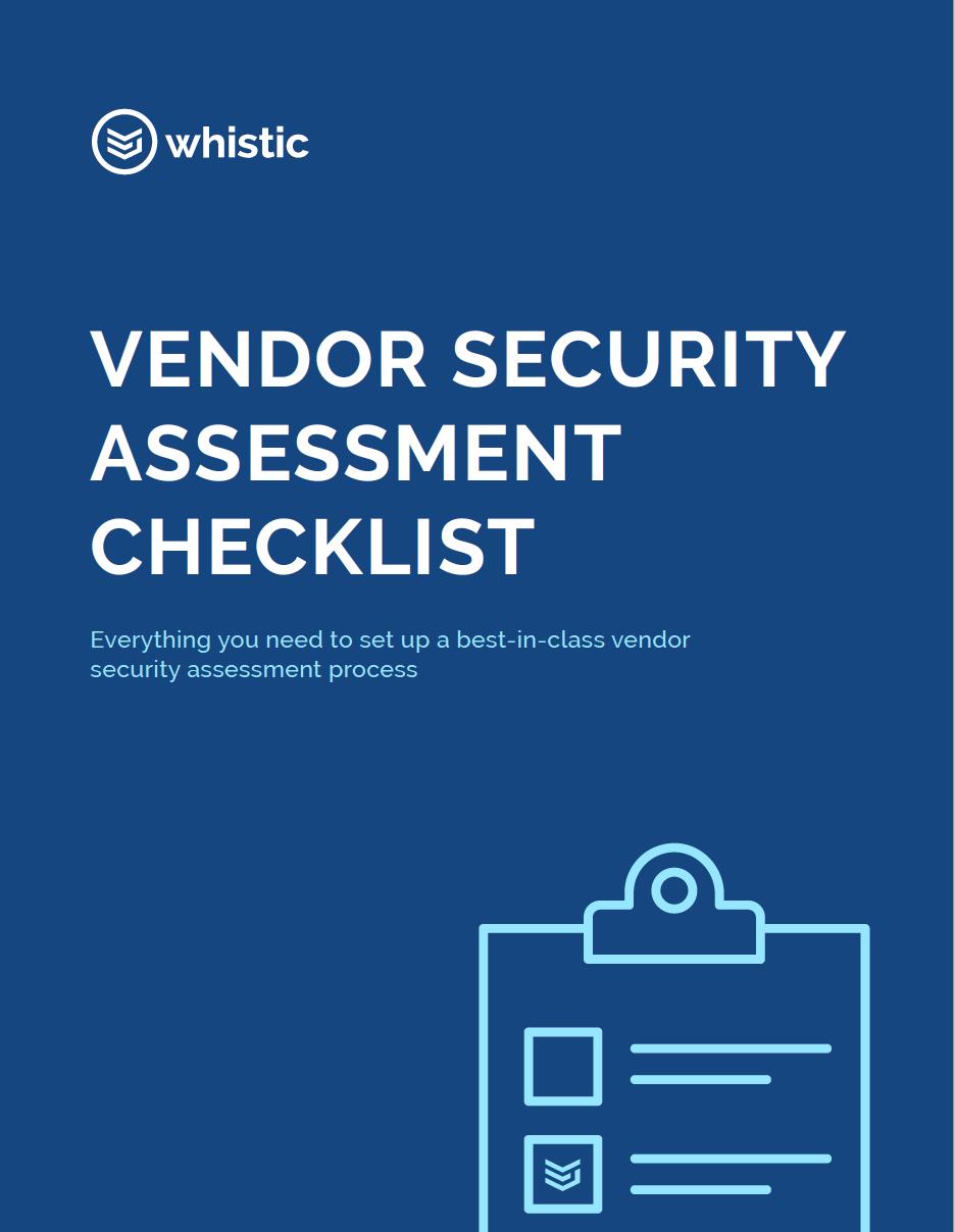 VSA_Checklist